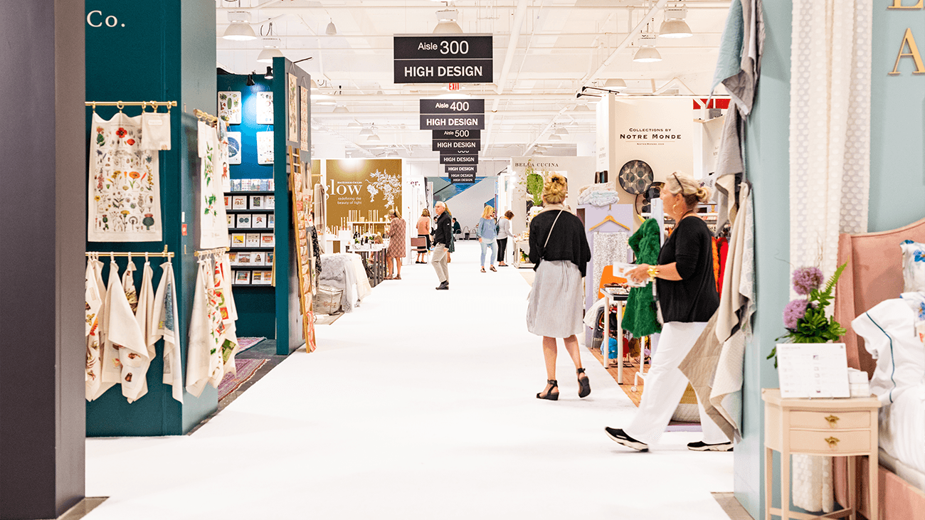 216966_americasmart_july_mkt_2019-22