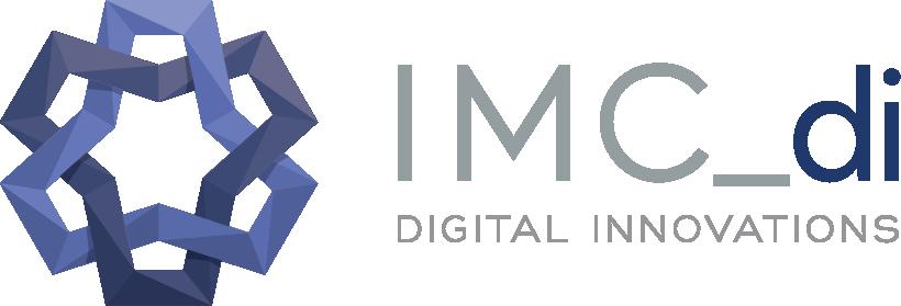 IMC_di